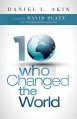 10 Who Changed