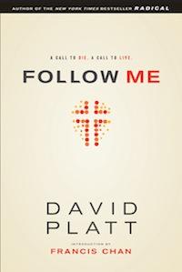 david-platt-follow-me_2