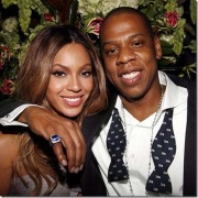 Beyonce-and-Jay-Z