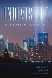 Indivisible_Book_Cover