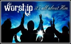 Worship_1440