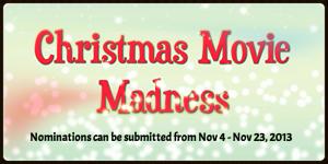CMM Nominations Banner