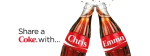 Share-a-Coke-with-Chris-and-Emma_pic