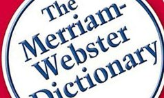 Merriam-Webster-dictionar-002