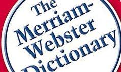 Merriam-Webster-dictionar-002