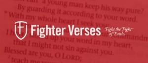 Fighter Verses