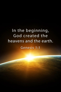 genesis-1-1-bible-lock-screen
