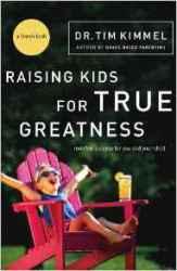 raising-kids